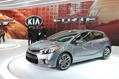 Kia-Forte-5d-5