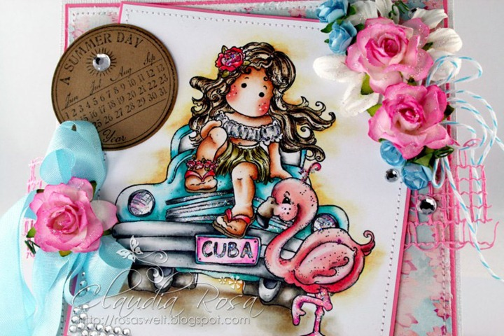 Claudia_Rosa_Cuba_1