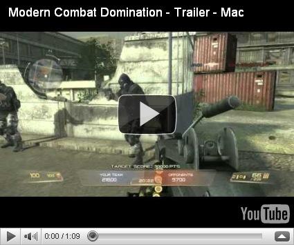 modern combat 1 0 1 mac os x free high speed torrent free