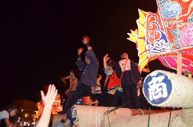 2013-08-24 Nemuta Andon Festival 171