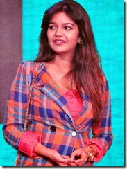 swathi_cute_still