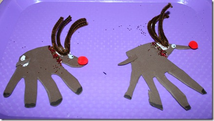 2011-12-07 Christmas Crafts (3)