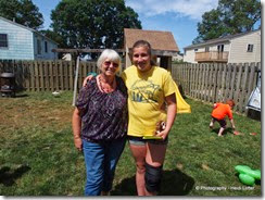 017-Anna's Party 2014-06-21 017