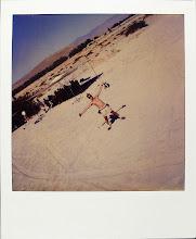 jamie livingston photo of the day September 30, 1987  ©hugh crawford