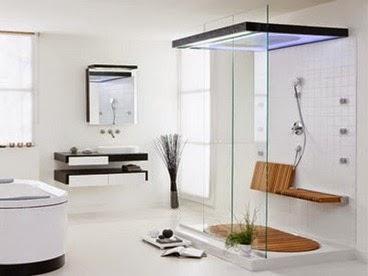 Minimalist-Interior-Design1