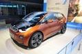 BMW-Detroit-Show_02