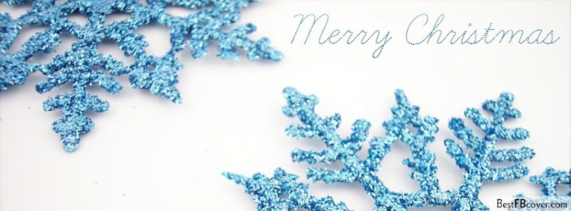 Merry-Chrismas-Facebook-Cover-Photo (35)