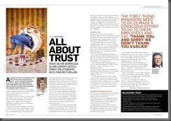 MT_Trust