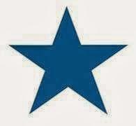 stella-5-punte