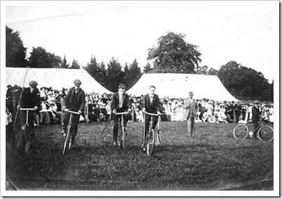 Lyndhurst_fair_1912_03