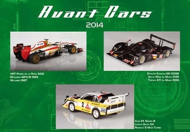 avant-cars_thumb[3]