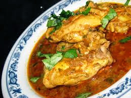 Fresh masala authentic indian cuisine for Agni indian cuisine
