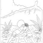 Dibujos dia de canarias (1).jpg