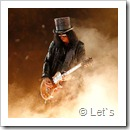 slash_superbowl_concert.gi