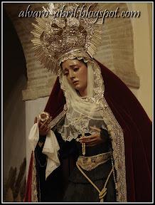 mayor-amor-guadix-semana-santa-2012-(7).jpg