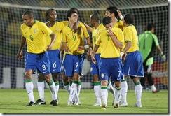 Brezilya Misir dünya kupasi maç yayinlari