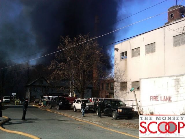 Massive Fire At Warehouse in Cornwall, NY (Photosby Yoely@comfortauto - @BB153) - cornwall%252520fire%25252014.jpg