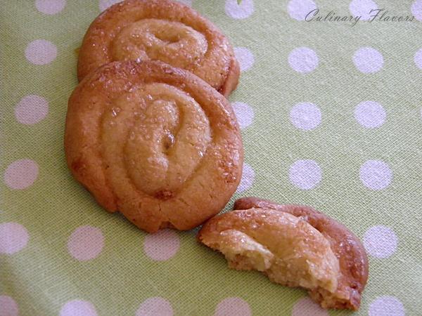 Easter Cookies.JPG