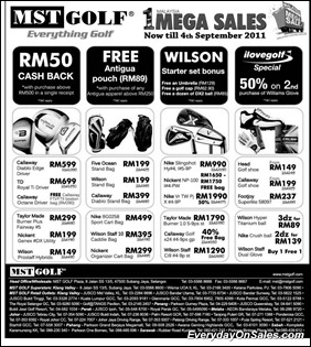 MST-Golf-Sales-2011-EverydayOnSales-Warehouse-Sale-Promotion-Deal-Discount