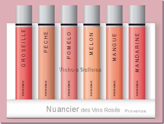 cores-roses-provence-vinho-e-delicias