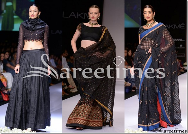 Soumitra_Mondal_Saree_Collection(2)