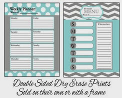 Super-Saturday-ideas-Dry-Erase-planner