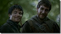 Game of Thrones - 26-13