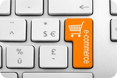 PME no e-Commerce