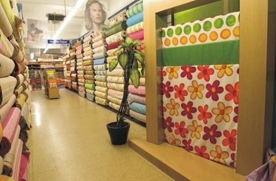 comprar tecido online