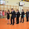 Bal gimnazjalny 2014      25.JPG
