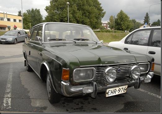 taunus 1972 003