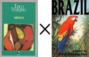 BrazilCoverOne3