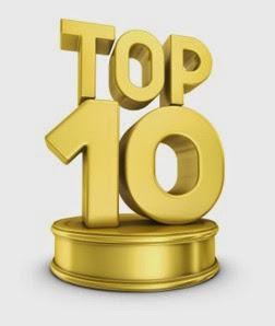 Top 10 - Nomes-Mais-Usados-no-Brasil