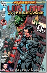 P00019 - Flashpoint_ Lois Lane and the Resistance v2011 #1 - Breaking News (2011_8)