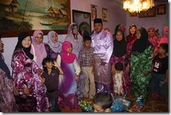 Wan Nikah 28.5.2011 136