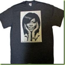 michelle-obama-t-shirt-200x200