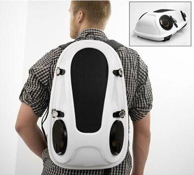 reppo_ii_backpack