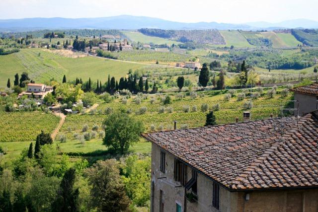 Italy-6567_thumb[2]