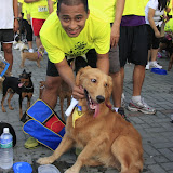 Pet Express Doggie Run 2012 Philippines. Jpg (119).JPG