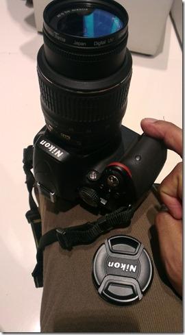 IMAG0522