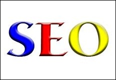 How Can You Use Seo To Improve Your Business?