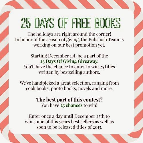 25-days-giveawayl