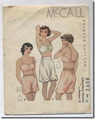 McCall8092