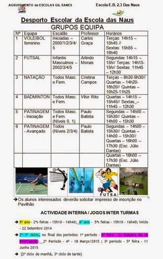 Desporto_Escolar_Naus