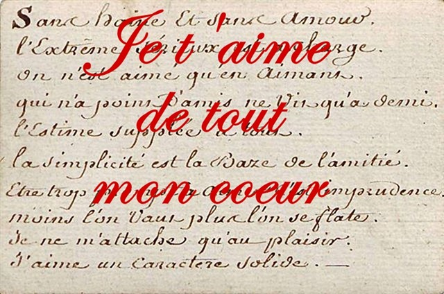 valentine script 5