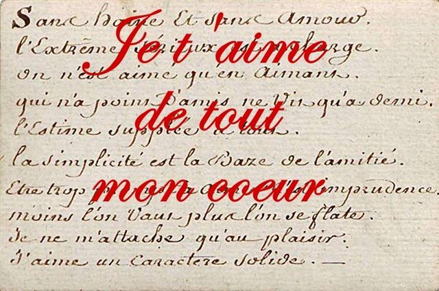 valentine script 5