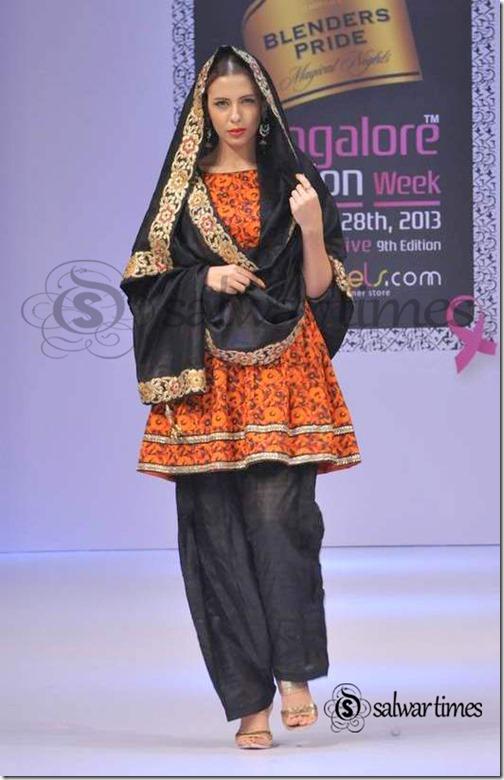 Bangalore_FashionWeek_2013 (3)