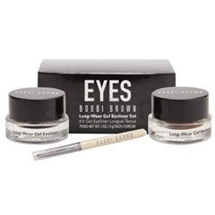 bobbi-brown-eyes-eyeliner-gel___4