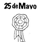 Dibujos fiestas patrias 25 de mayo (54).jpg