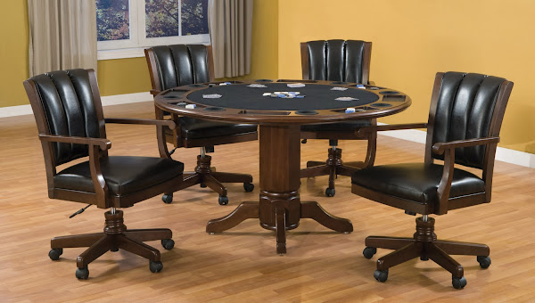 Sterlinggameset Game Room Furniture